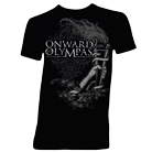 Onward To Olympas - Torch [入荷予約商品]