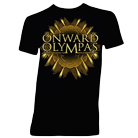 Onward To Olympas - Clouds Logo [入荷予約商品]