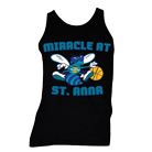 Miracle At St. Anna - Hornet (Tank Top) [入荷予約商品]