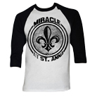 Miracle At St. Anna - NOLA (Baseball) [入荷予約商品]