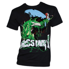Miss May I - Trapped [入荷予約商品]