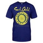 Such Gold - Gold Sun (Navy) [入荷予約商品]