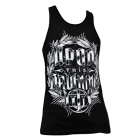 Upon This Dawning - Wreath (Tank Top) [入荷予約商品]