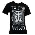 To The Wind - Crest [入荷予約商品]