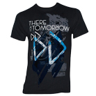 There For Tomorrow - Spacey [入荷予約商品]
