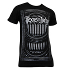 Texas In July - Bed Of Nails [入荷予約商品]