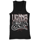 Vanna - Rat (Tank Top) [入荷予約商品]
