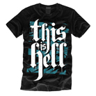This Is Hell - Ripper [入荷予約商品]