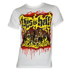 This Is Hell - Warbird (White) [入荷予約商品]