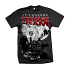 That's Outrageous! - Teenage Scream [入荷予約商品]