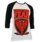 Those Who Fear - Cobra (Baseball) [入荷予約商品]
