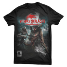 Winds Of Plague - Dead Island [入荷予約商品]