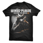 Winds Of Plague - Black Ops II [入荷予約商品]