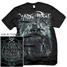 Winds Of Plague - Against the World [入荷予約商品]