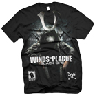 Winds Of Plague - Black Ops [入荷予約商品]
