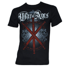 War Of Ages - Swords [入荷予約商品]