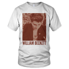 William Beckett - Looking Down [入荷予約商品]