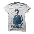 William Beckett - Standing Photo [入荷予約商品]