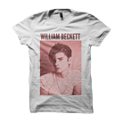 William Beckett - Portrait [入荷予約商品]