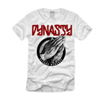 Dynasty  - Praying Hands [入荷予約商品]