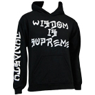Dynasty  - Wisdom Is Supreme (Hoodie) [入荷予約商品]