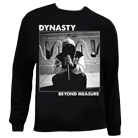 Dynasty  - Album (Sweat) [入荷予約商品]