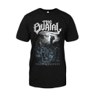The Burial - Thou Knowest [入荷予約商品]