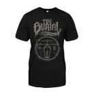 The Burial - Final Breath [入荷予約商品]