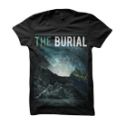 The Burial - Lights [入荷予約商品]