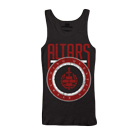 Altars - Question Everything (Tank Top) [入荷予約商品]