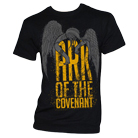 Ark Of The Covenant - Angel Grave [入荷予約商品]