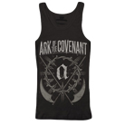 Ark Of The Covenant - Scythes (Tank Top) [入荷予約商品]