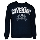 Ark Of The Covenant - Hatchet (Navy) (Sweat) [入荷予約商品]