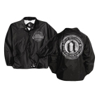 Ark Of The Covenant - Show Your Heart (Windbreaker) [入荷予約商品]