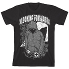 xLooking Forwardx - At The Edge [入荷予約商品]