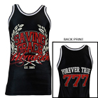 Saving Grace - Unbreakable (Basketball Jersey) [入荷予約商品]