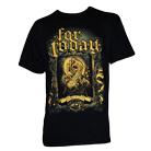 For Today - Portraits [入荷予約商品]
