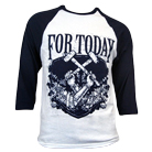 For Today - Hammers (Blue/White) (Baseball) [入荷予約商品]