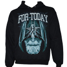For Today - No Power (Hoodie) [入荷予約商品]