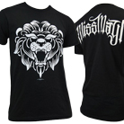 Miss May I - Lion Crest [入荷予約商品]