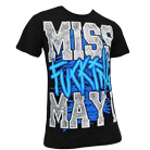 Miss May I - Miss Fucking May I [入荷予約商品]