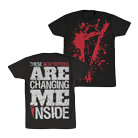 I See Stars - Changing Me [入荷予約商品]