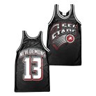 I See Stars - New Demons (Basketball Jersey) [入荷予約商品]