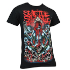 Suicide Silence - She Demon [入荷予約商品]