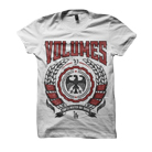 Volumes - You'll Watch Me Shine [入荷予約商品]
