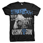 Stray From the Path - Bleh! [入荷予約商品]