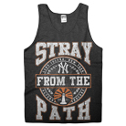 Stray From the Path - Alternative Hardcore (Tank Top) [入荷予約商品]