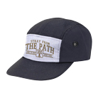 Stray From the Path - Stamp (5 Panel Cap) [入荷予約商品]