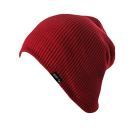 We Are The In Crowd - XO Tay (Red) (Beanie) [入荷予約商品]