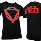 Enter Shikari - Return To [入荷予約商品]